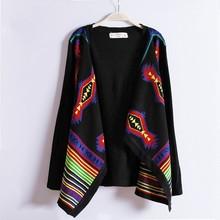 Sweater Online Model Women Sweater Knit Free Women Cardigan Sweater