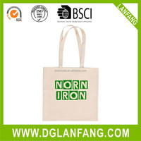 Cotton Bag,Cotton Shopping Bag,Foldable Shopping Bag