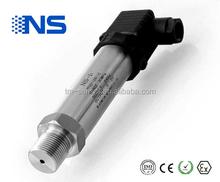 NS-P-I Digital wide range pressure transmitter
