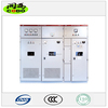 2015 new product reactive power compensation device to improve power factor ,tsc .hvc