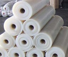 cheap Industrial silicon rubber sheet and roll