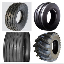 Advanced Technology New Tire 15.5-38 tractor tire for sale tractor tire 12-16.5