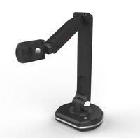 Classroom document sharing mini multimedia portable overhead projector