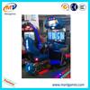 Guangzhou HPG super motorcycle racing game machine