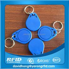 13,56 etiqueta RFID