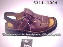 man formella arabiska sandal tofflor for Man Basta kvalitet av Turkiet.
