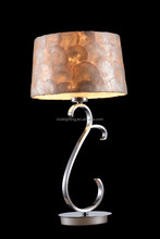 Table lamps home lighting europe desk lightings kitchen island light