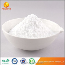 Zinc oxide for pig feed