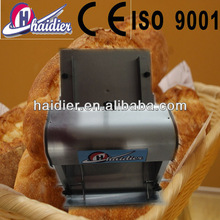 Kitchen Equipment Production Machinery Toast Slicer