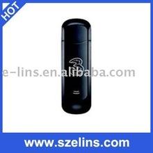 Celluar USB 3G HSDPA Data Card 7.2Mbps