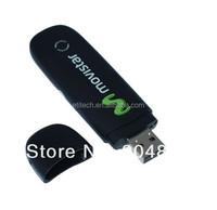 HSPA+ CE usb data card 3g wireless modem low price