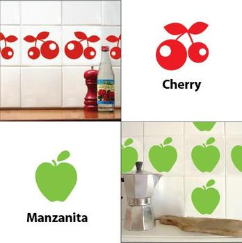 self adhesive wall decals stickers for decoration buy self adhesive poster wall stickers