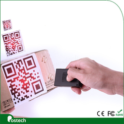 MS3392 Warehouse 2D barcode Scanner, Bluetooth Scanner for logistics/ warehousing android/IOS/ Win software
