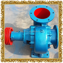 Electric Power and Standard Standard or Nonstandard water jet pump price