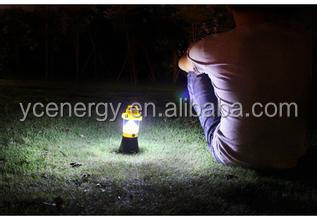 solar lantern 3.jpg