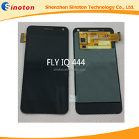 Wholesale Parts for Russia phone FLY 3g MOBILE PHONE fly iq44