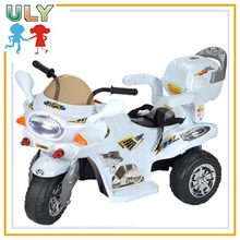 China shantou chenghai ride on electric power kids motorcycle bike kids racing motorcycles cheap electric motorcycle