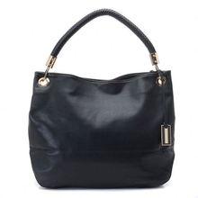 2015 newest designer leather handbags,skull handbags wholesale bow detail tote bag for women