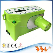 2015 new low dose X-ray machine medical x ray film viewers