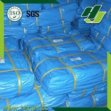 All Purpose General Purpose Waterproof &sun Resistant Pe Tarpaulin