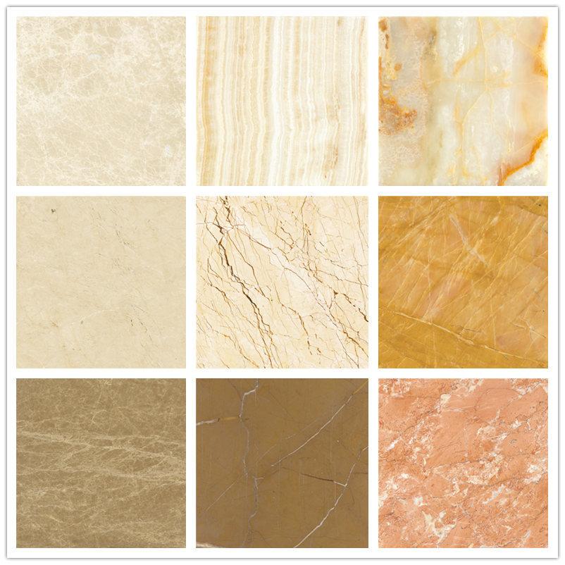 base marble mix 2.jpg