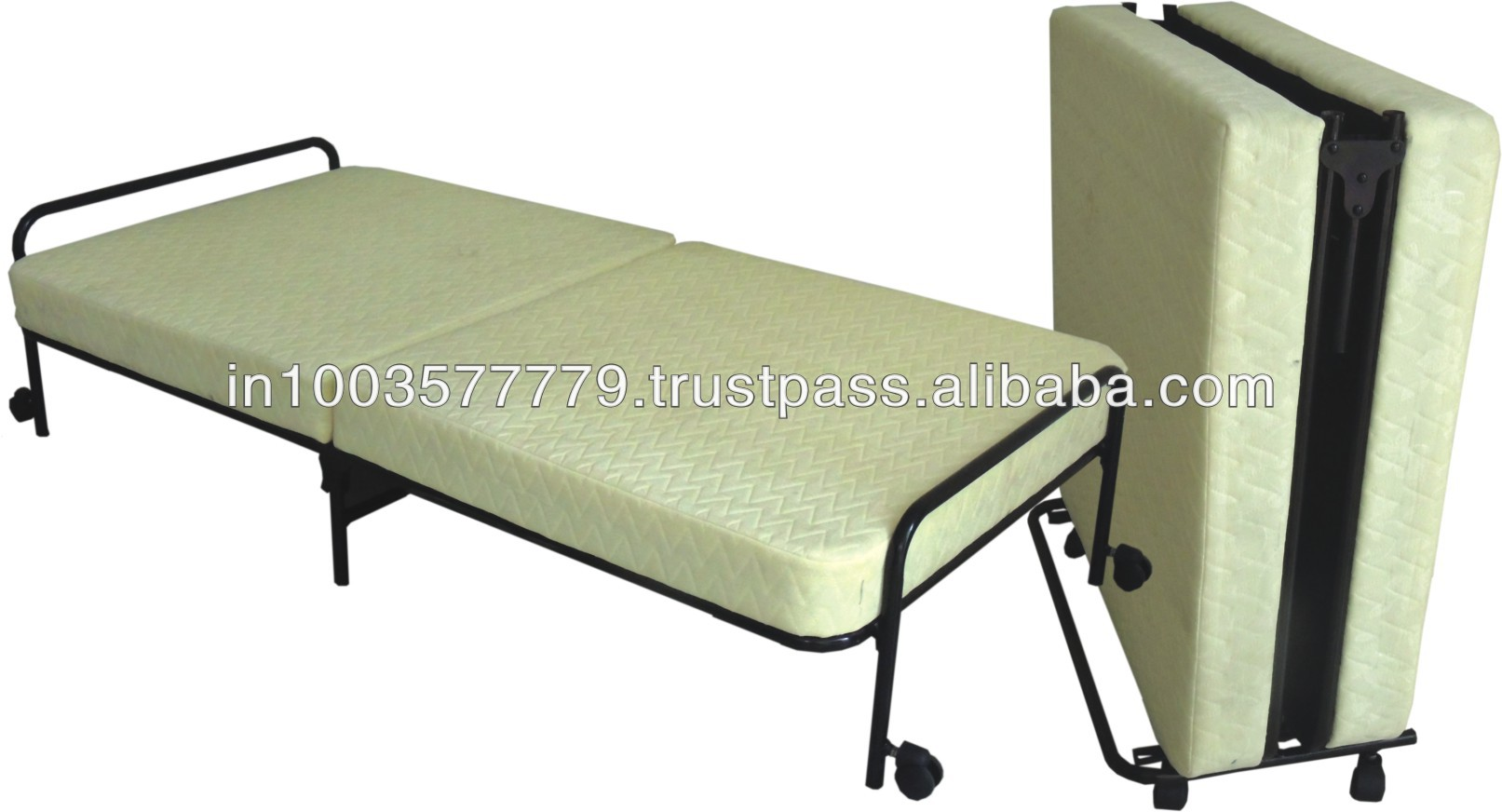 Hotel Roll Away Folding Bed Buy Folding Single Bed