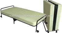 Hotel Roll Away Folding Bed