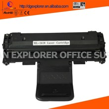 Compatible toner cartridge ML1610 for Samsung ML-1610 ML-2010