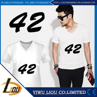 Wholesale High Quality screen printing heat transfer paper