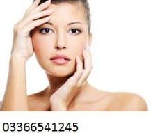 100% Skin Whitening Pills, cream And Soaps Available in pakistan-03117050633
