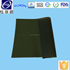 recycled tpu sheets