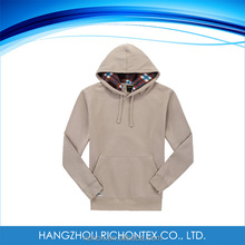 Standard Design Practical Made In China 5Xl Hoodies