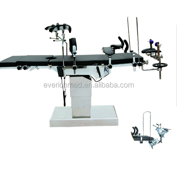 buyers guide operating tables Surgical equipment and supplies please select a category from the list below:  operating boards surgical tables please select a product from the list below.