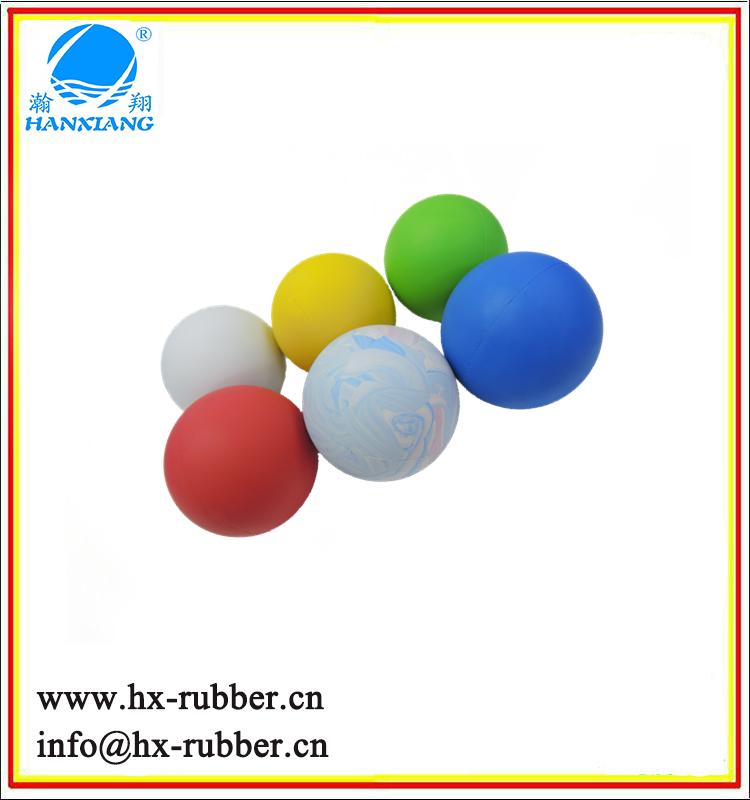 rubber dog balls (6).png