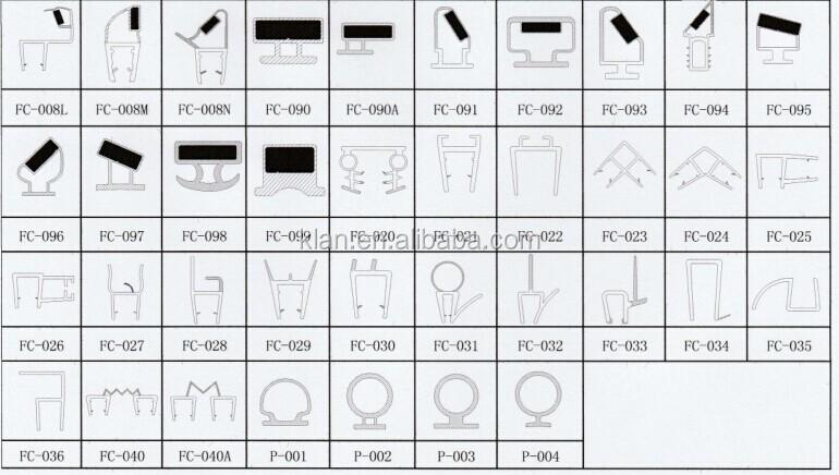 duschtur glas cm duschabtrennung nischent r duscht r. Black Bedroom Furniture Sets. Home Design Ideas
