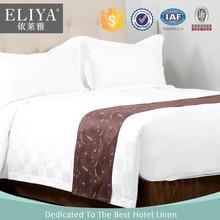 ELIYA comforter duvet cover bedding set