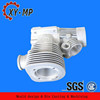 /product-gs/high-quality-lower-price-aluminum-alloy-motocycle-parts-60225877430.html