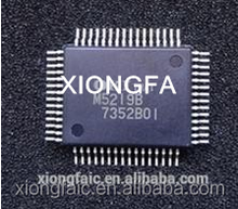 Original Electronic Components IC MSM5219B
