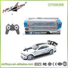 1:14 large scale type motor baby car classic car model rc toy hobby style electronic mini rc racing toys car