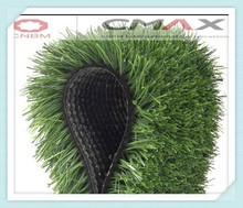 CMAX Premium Natural basketball court artificial turf