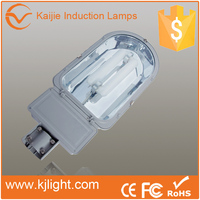 100w 120W 150w Street Lighting, 200w IP65 Induction Street Lamp with CE, RoHS, UL For Trade Assurance