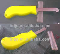 jack knife for parts for life jacket new product