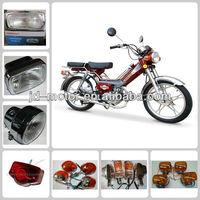 motorbike 48Q turn light for sale