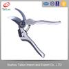 multi function carbon steel blade grafting grape pruning scissors shears