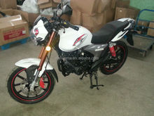 dragon EEC sport racing motorcycle 250cc 150cc 4 stroke engine motorcycle