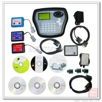 Car key tool: Clone King Key Programmer [AKP006]with good price