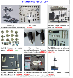 Beacon bosch injector pump repair tools from beacon manufacturer