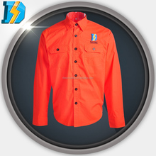 sexy women military uniform with button closed front