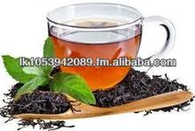 Pure Ceylon Black Tea Best Quality Tea Lowest Price