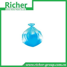 disposable pe bag durable garbage bag export to Australia